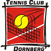 Tennisverein: TC Dornberg e.V.