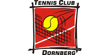 Tennisverein - TC Dornberg e.V.