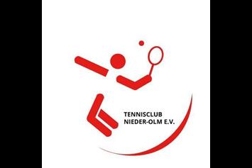 Tennis Nieder-Olm