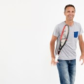 Tennisportal: www.mental-coaching.de - GUBI MENTAL COACHING
