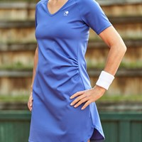 THIRTY LOVE GmbH Produkte / Artikel Damen Tenniskleid Steffi